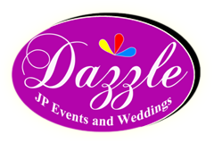 Dazzle Events & Weddings in Davao City