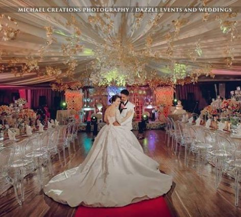Blog Archives - Page 13 of 28 - Dazzle Events and Weddings