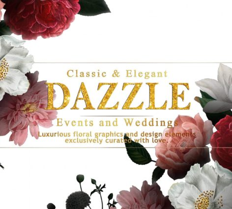 Classical & Elegance at its Finest,,,  #dazzle  #bedazzl...